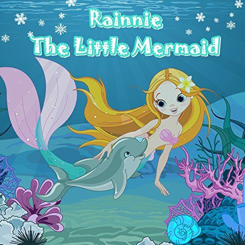 Worksheets English Childrens Small Storys 17 best ideas about short stories for kids on pinterest books rainnie the little mermaid childrens bedtime kidsshort early re
