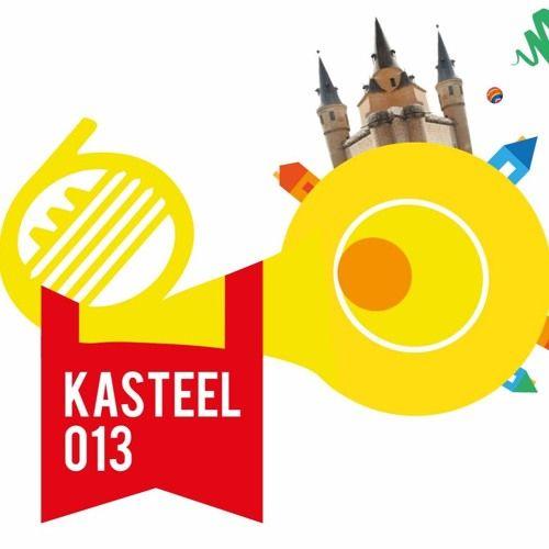 Straatorkest(je) KASTEEL013 BS Vijf Hoeven by Saskia Dellevoet on SoundCloud
