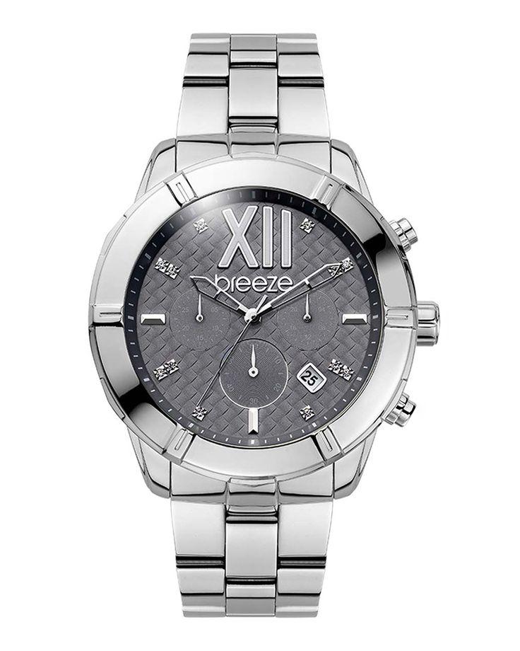 Ρολόι BREEZE Fifth Avenue 610271.2