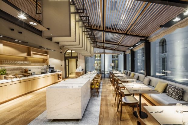 boho-prague-hotel-GCA-architects (11)