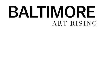 "Check out new work on my @Behance portfolio: ""Baltimore Art Rising"" http://be.net/gallery/35845279/Baltimore-Art-Rising"