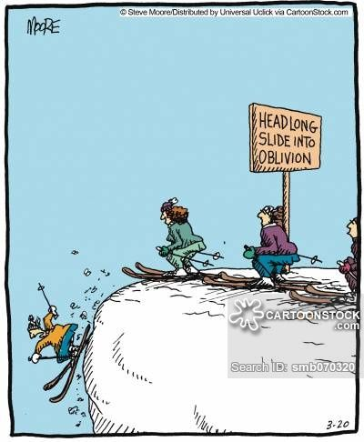 11 best snow images on pinterest | funny cartoons, ski and skiing