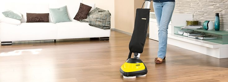cool Benefits of Having Your Own Floor Polishing Professional
