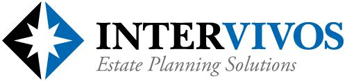 Estate Planning for Everyone: What's the Difference Between a Testamentary Trust...