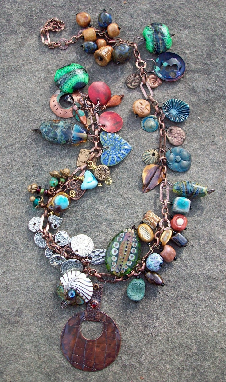 best i made this images on pinterest mermaid art mermaids and