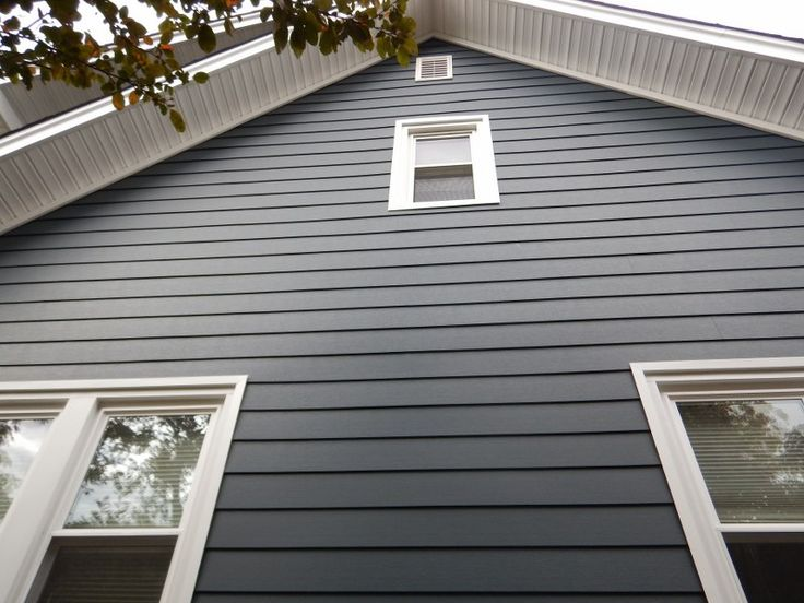 36 Best Images About New York Royal Celect Siding