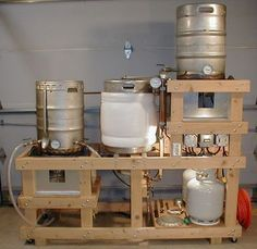 Home Brewery Design home brewery design notion for designing a home 74 with cheerful home brewery design Brewery Construction Guide The Following Is A Step By Step Guide To The Construction Of A Complete Home Brewery System Designed With Burner Heat Shielding