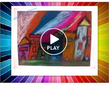70 best Educational Art Videos images on Pinterest | Art classroom ...