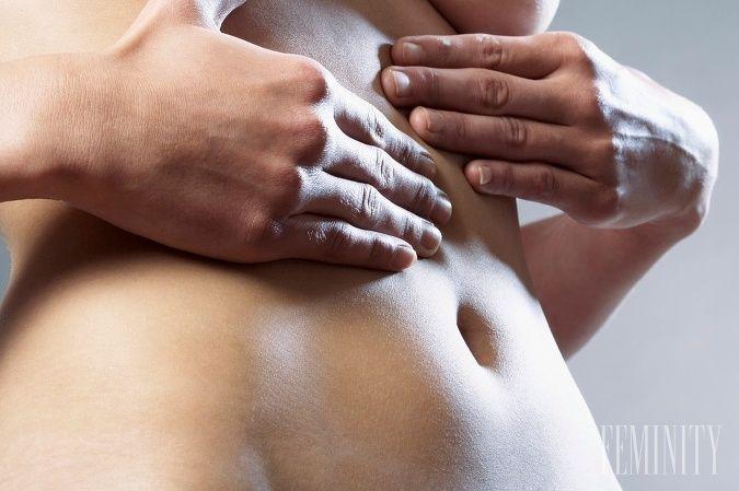 Detoxikačná metóda, ktorá si získala svoje miesto aj v našich domácnostiach. Ako si teda prečistiť telo od usadenín a zápachu?