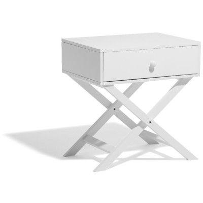 panier gifi free il pourrait vous intresser with panier gifi top bac rangement sous lit gifi. Black Bedroom Furniture Sets. Home Design Ideas