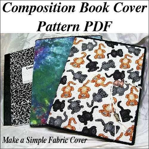 Best Simple Book Covers ~ Best images about sew what on pinterest sewing