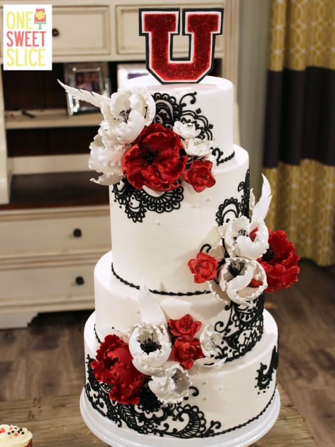 utah wedding cakes 21 best images about i do to white and u on 21520