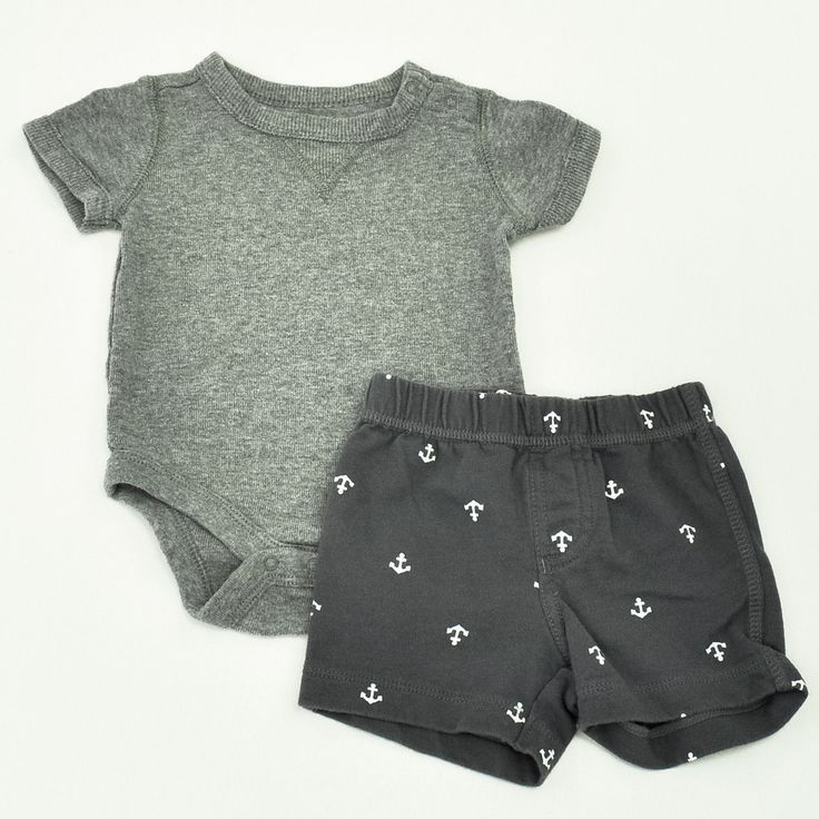 Best 25 Carters Baby Clothes Ideas On Pinterest Carters
