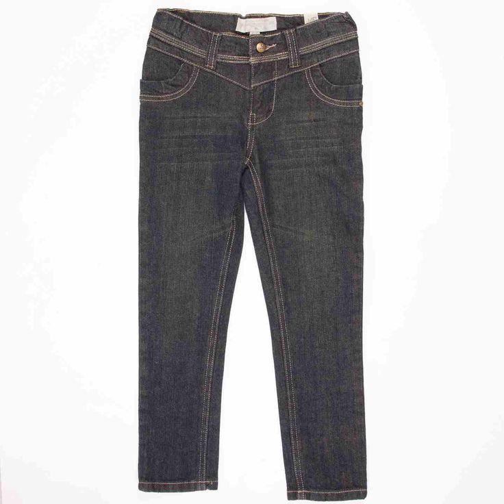Pantalones y Clazas Niña