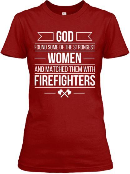 FF Wife T-Shirts and Hoodies | Teespring