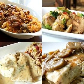 154 best recipes low sodium images on pinterest high sodium low sodium meals for one forumfinder Choice Image