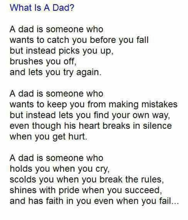 father's day letter to stepdad