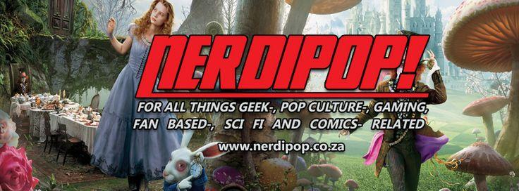 http://nerdipop.co.za/tim-burtons-alice-in-wonderland/