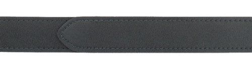 Safariland 99 Buckleless Reversible Belt, 1.50 99-X-9 - Size -   https://huntinggearsuperstore.com/product/safariland-99-buckleless-reversible-belt-1-50-99-x-9-size/