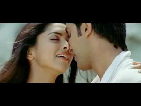 jeene laga hoon full song hd 1080p youtube code