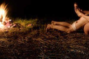 Publik terkejut dengan beredarnya video yang mengungkap adanya ritual seks aneh di Gunung Kemukus. Ritual ini bertujuan mengdapatkan berkah kekayaan materi.
