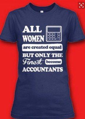 Accounting Jokes Related Keywords & Suggestions - Accounting Jokes ...