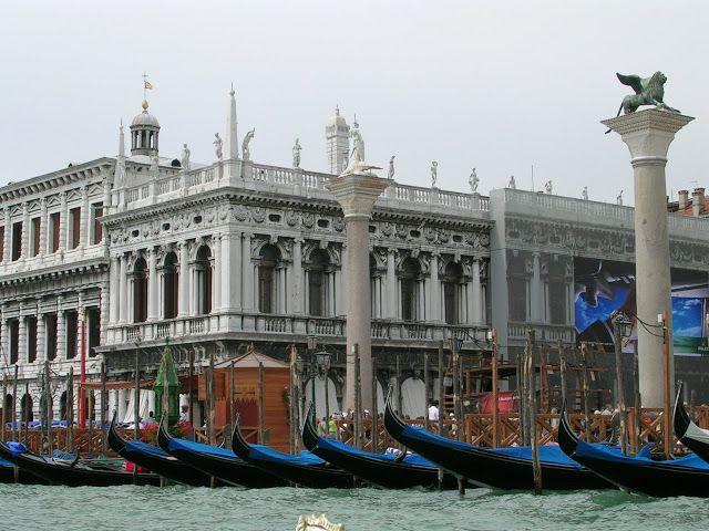 """תיירות ונופש בחו""""ל מלונות ואטרקציות: צפון איטליה והאגמים"""
