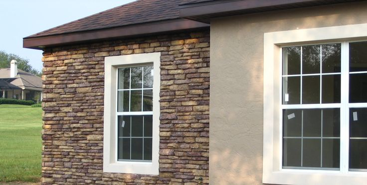 1000 ideas about home design software on pinterest free - Home exterior remodel software free ...