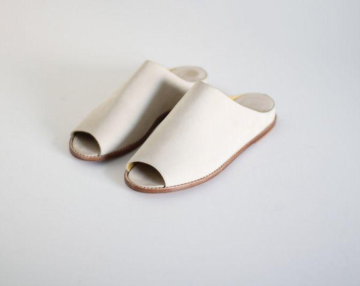 vanillascented vtg shoes