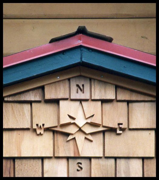 Best 29 Best Images About Cedar Shingles On Pinterest 640 x 480