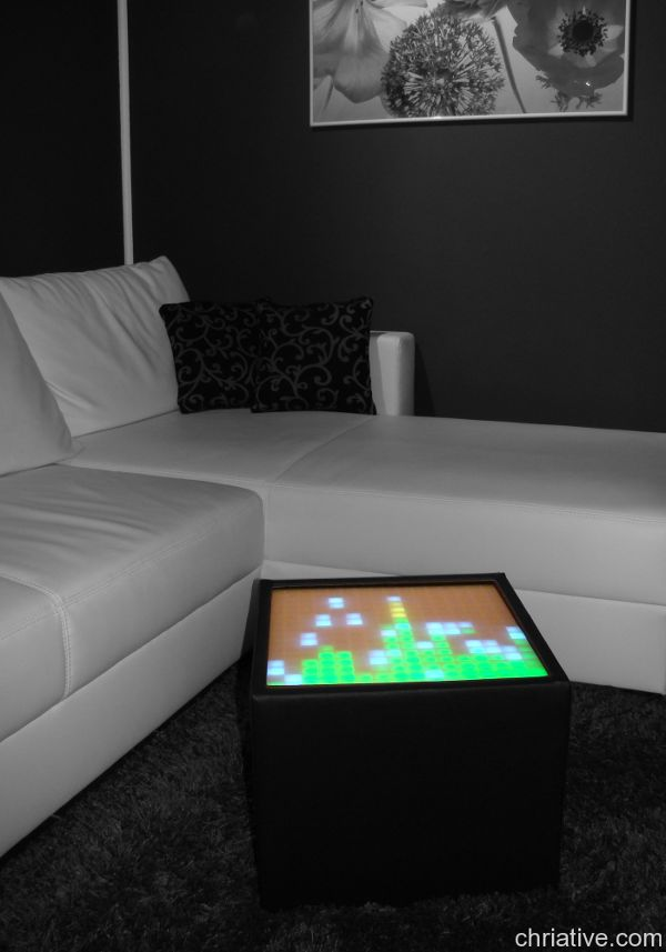 94 Best Images About Interactive Table On Pinterest Coffee Table Design Technology And