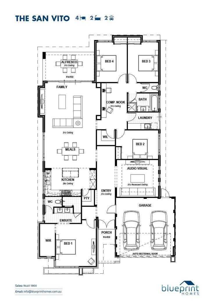 the-sanvito-floorplan.jpg (800×1131)