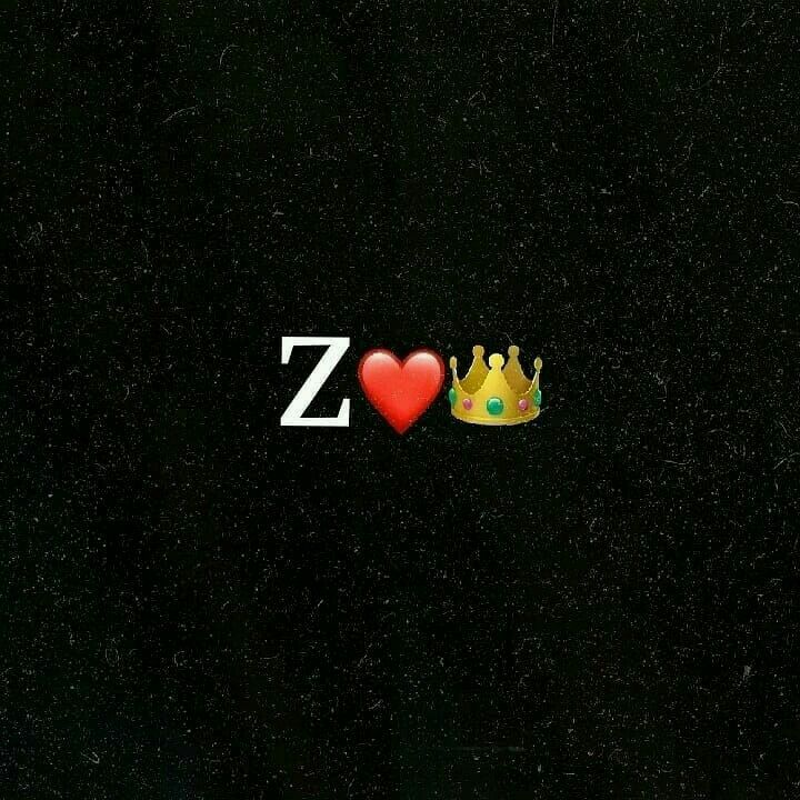 Zaini Queen Alphabet Images Cute Wallpaper For Phone Alphabet Letters Design