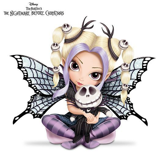 109 best images about jasmine becket griffith art on for Tattoo nightmares shop appointment with jasmine