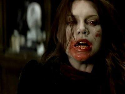la liga extraordinaria vampira - Buscar con Google