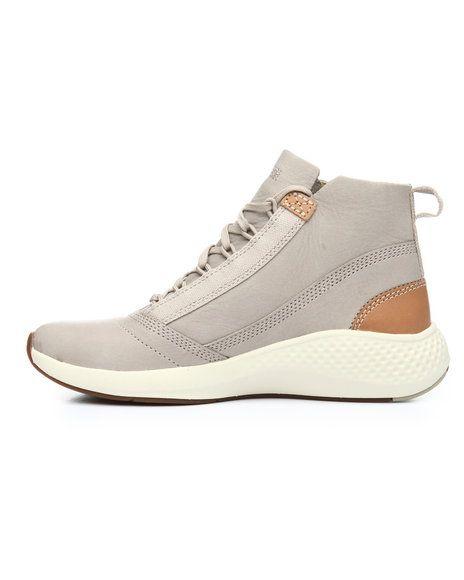 52d18489 Timberland - Flyroam Sport Chukka Sneaker Boots | Sneakers de 2019 ...