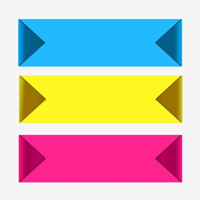 Euclidean Line Vector Rainbow Png File Hd Clipart - Colorful Clip Art  Designs, Transparent Png - kindpng