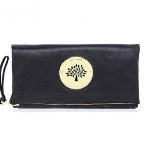 Google Bilder-resultat for http://www.uk-mulberrybag.com/images/daria-slim-zip-wallet-black.jpg