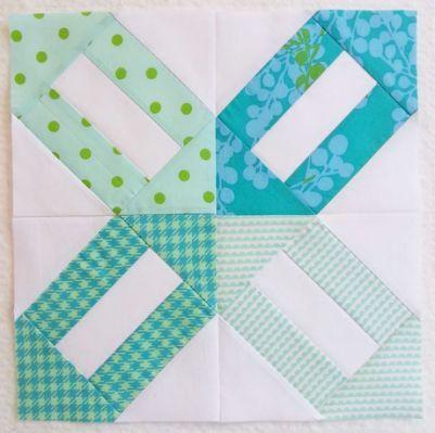 """387 best 2 1/2"""" Strip Quilt Patterns"""