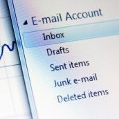 You CAN reach inbox zero. Here's how.