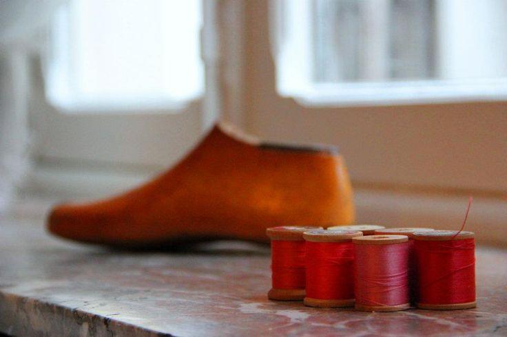 Schoenmakerij Els