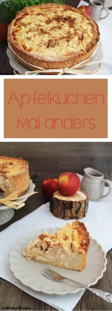 cb-with-andrea-apfelkuchen-mal-anders-herbst-www-candbwithandrea-com-collage