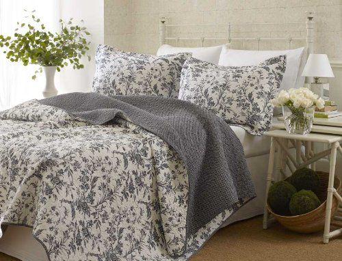 Black & White Bedding | Fun & Fashionable Home Accessories And Decor
