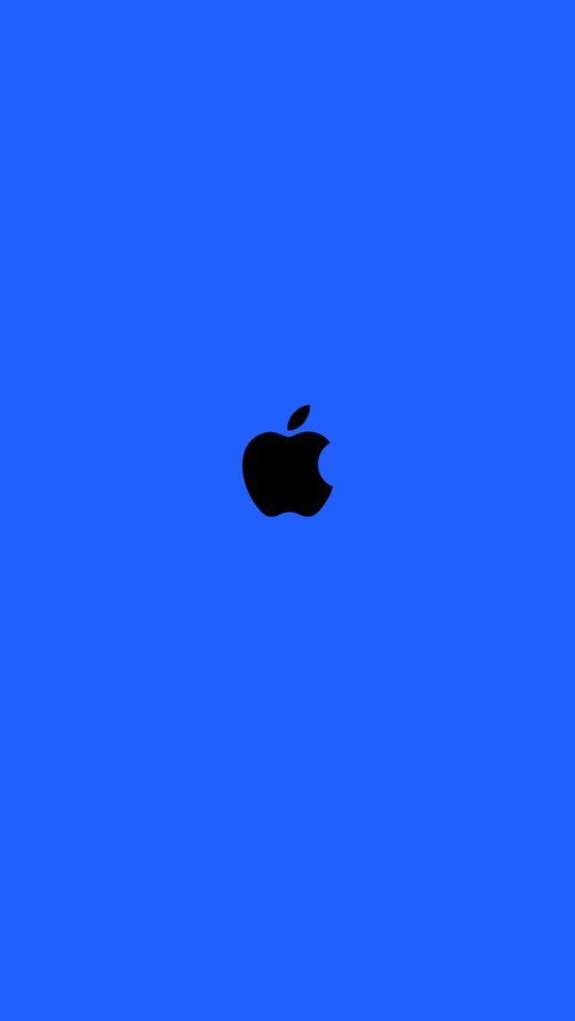 Iphone 4k Apple Iphone Wallpaper Hd Apple Wallpaper Apple Wallpaper Iphone