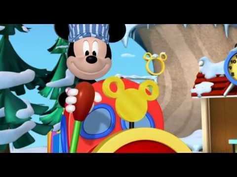 Mickey.Mouse.Clubhouse.Mickeys.Choo.Choo.Express