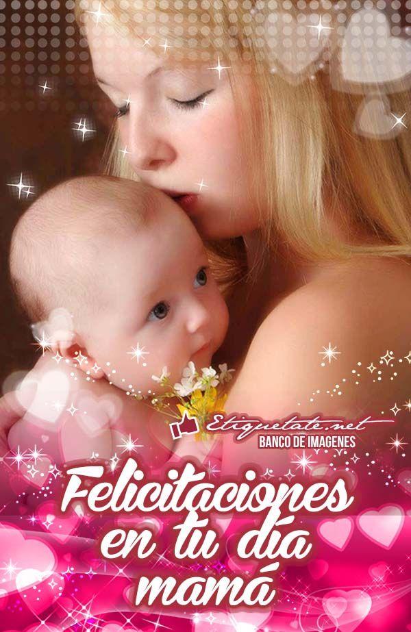 Imagenes con Poemas del día de la Madre | http://etiquetate.net/imagenes-con-poemas-del-dia-de-la-madre/