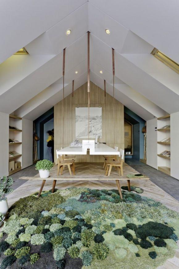Best 10+ Green carpet ideas on Pinterest