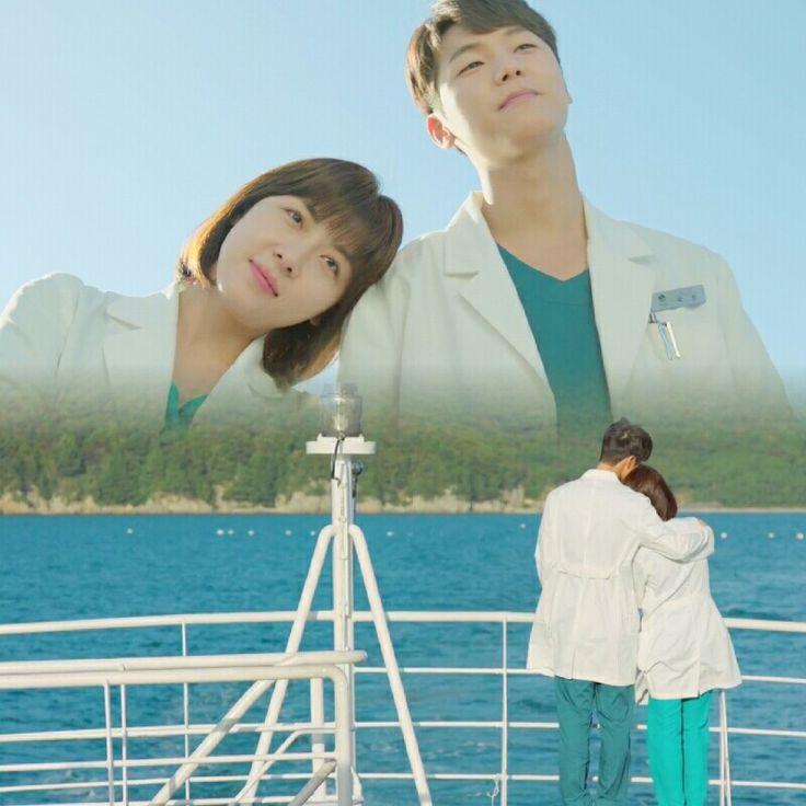 173 best hospital ship images on pinterest ships hospitals and boats kang min hyuk and ha ji won hospital ship stopboris Choice Image
