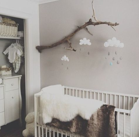 Babyzimmer inspiration  Best 25+ Baby zimmer ideas on Pinterest | Eclectic boho nursery ...