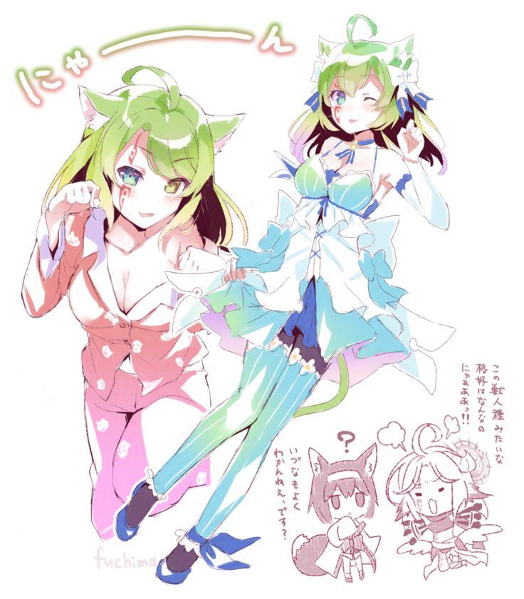 Monogatari (Series),Nisemonogatari, Nekomonogatari ...
